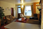 Brandelhowe self-catering Portinscale